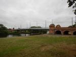 Wilford Bridge