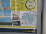 NG2 On The Nottingham Express Transit