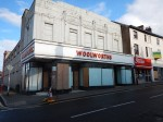 The Last Woolworths