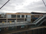 Custom House Station - 4th September 2015