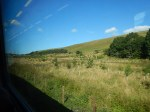 Riding The BordersRailway