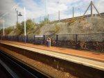 Kirkby-In-Ashfield Station