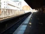 Platform 1 AtNottingham