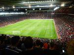 Manchester United 3 - Ipswich 0