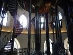 Museum de Cruquius