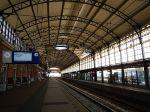 Den Haag HS Station