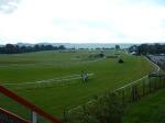 Plumpton Race Course