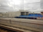 The Crossrail Portal From TheDLR