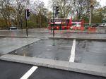 The #Kennington Oval Junction