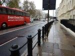 On Towards Pimlico