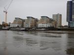 Oyster Wharf