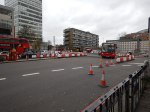 Elephant And Castle - 5th December 2015