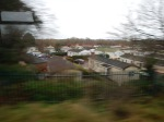 Mobile Homes In Maidenhead