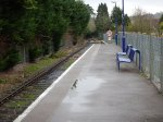 Marlow Station