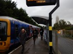 All Aboard For Maidenhead