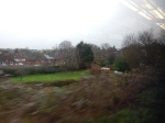 Along The Marlow Branch