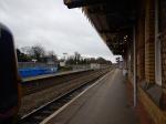 Maidenhead Station
