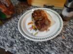 6. Set Steak Aside