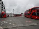 Streatham Bus Station