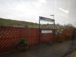 Littleborough Station