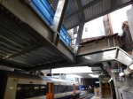 Whitechapel Station - 13th January 2016