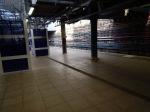 The Eastbound Side Of The District/Metropolitan Platform