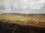 Looking Across Sussex