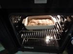 Bake For 25-35 Minutes At 200 DegreesC