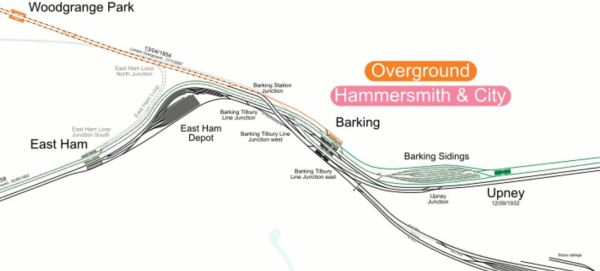 Defining The GOBlin Extension To Barking Riverside « The ...