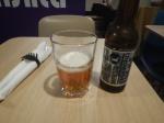 Gluten Free Beer From Aberdeen