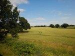 Through The Suffolk |Countryside