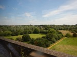 Over The Chappel Viaduct