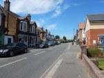 Burnham-on-Crouch