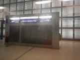 Wilhelm-Leuschner-Platz Station