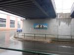 Netzschkau Station