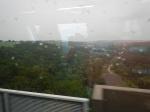 The View From The Göltzsch Viaduct