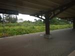 Lichtentanne Station
