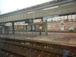 Zwickau Station
