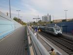 Leipzig MDR Station