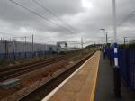 Hornsey Station