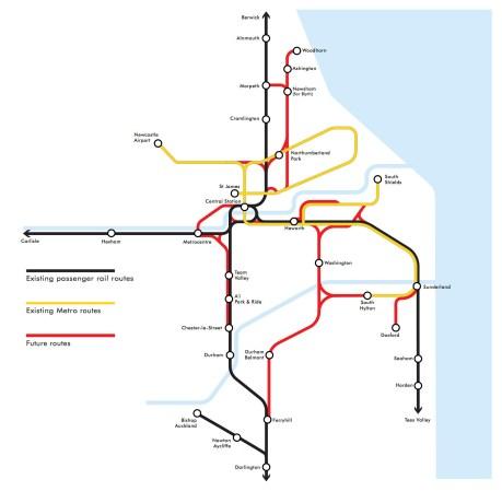 metro-futures-map-july-2016