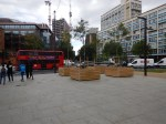 Elephant And Castle – 10th August2016