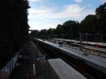 Canonbury Station