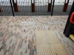 Good Flooring Finishes