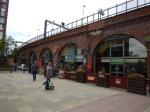 Granary Wharf