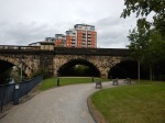 Kirkstall Viaduct