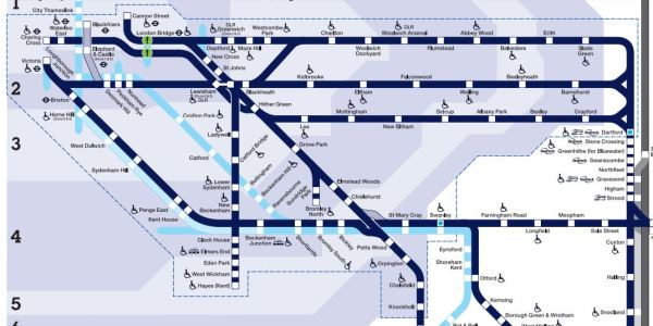Southeastern Metro