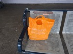 All In One Reliable Sainsbury's Bag