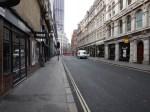 Old Broad Street
