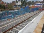 West Ealing Station - 12th October 2016
